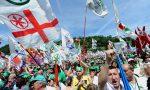 """Salta il raduno di Pontida: """"colpa"""" della corsa alle amministrative e del Covid"""