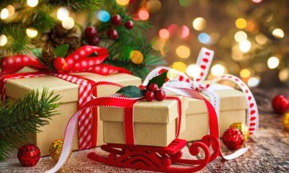 Dieci consigli in bergamasco sui regali di Natale a òmegn e fòmne
