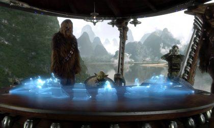 Cinque tecnologie di Star Wars che sono diventate (quasi) realtà