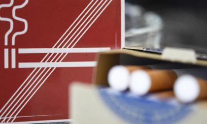 La destra austriaca salverà il fumo Concessa la sigaretta nei locali