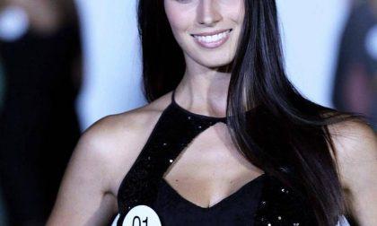Miss Italia, ci sono Deborah e Silvia in lizza per la prima fascia dell'anno