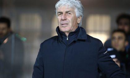 «Petagna? Si è allenato bene E il Napoli non rigiri la frittata…»
