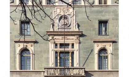 Banca popolare – Giuseppe K.