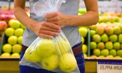 «Con i recenti rincari di luce e gas si comprano sacchetti per 25 anni»