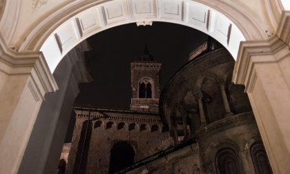 Santa Maria Maggiore – Igor Gherardi