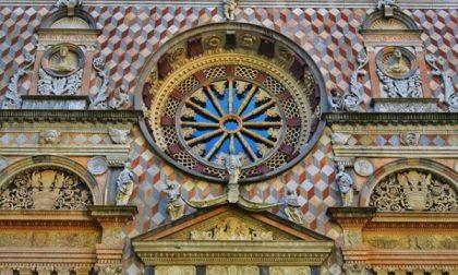 Santa Maria Maggiore – Patrick Francis Carr