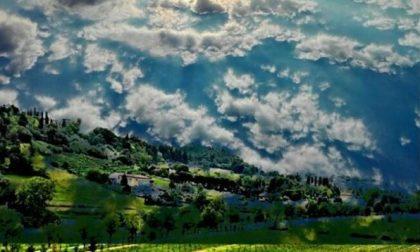 Val d'Astino – Millesa