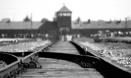 Il 27 gennaio, quando il mondo scoprì gli orrori di Auschwitz