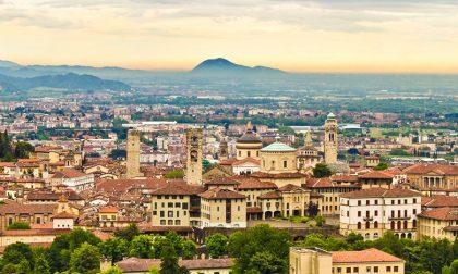 In questo 2018 sarebbe bello se a Bergamo ci fosse…