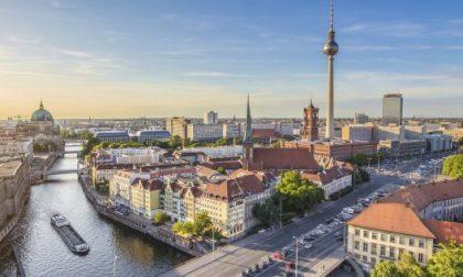 Posti fantastici e dove trovarli Berlino, una capitale sorprendente