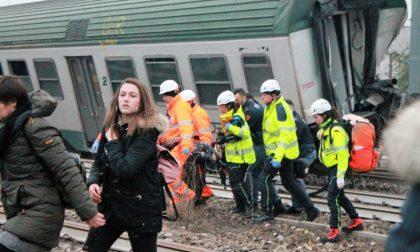 La tragedia del treno a Pioltello Non si accetta nessuna scusa