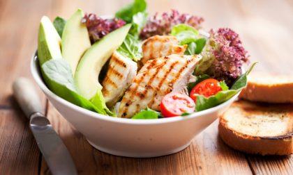La dieta sta tutta nei primi giorni Poi è discesa, parola di scienza