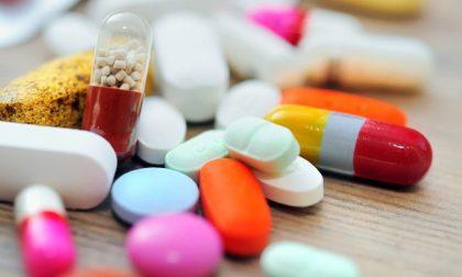 Perché prendere le pastiglie intere