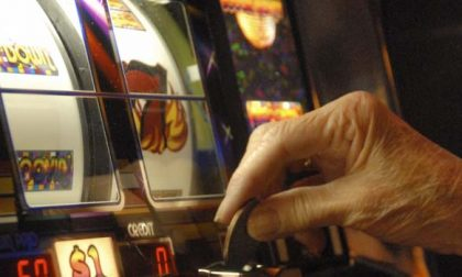 """All'oratorio del Seminarino va in scena """"A carte scoperte"""", teatro-canzone contro il gioco d'azzardo"""