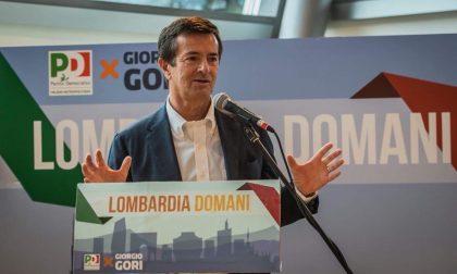 Gori ha deciso: resta sindaco (ma con le mani in Regione)