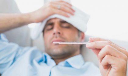 Calma, con la psicosi da influenza Non diamo l'assalto agli ospedali