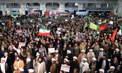 Cosa sta succedendo in Iran Cinque punti per fare chiarezza