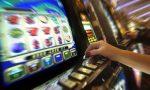 La lotta di Bergamo al gioco d'azzardo funziona: spesa in calo del 16,5 per cento
