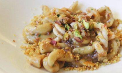 Metti un piatto al One Love Il nuovo ristorante di Alan e Nafi
