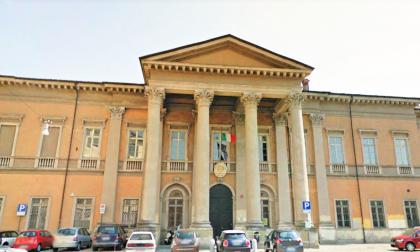 Che cosa fare stasera a Bergamo e provincia (venerdì 17 gennaio 2020)