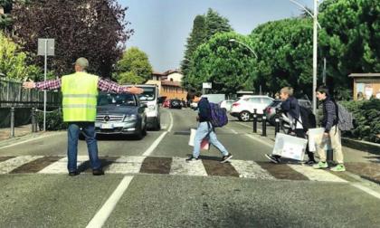 I nuovi orari della scuola a Mozzo La lotta preside-sindaco-genitori