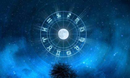 L'oroscopo degli oroscopi 2018 (non ci crediamo, ma un'occhiata…)