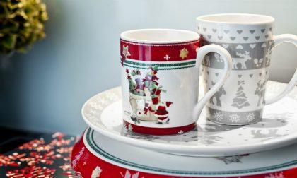 Pensieri segreti di una commessa Che ne fate del ciarpame natalizio?