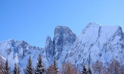 Il weekend nelle valli orobiche #48 Tutti gli eventi da non perdere