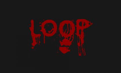 La montagna bergamasca fa paura Loop, nuovo horror tutto under 25