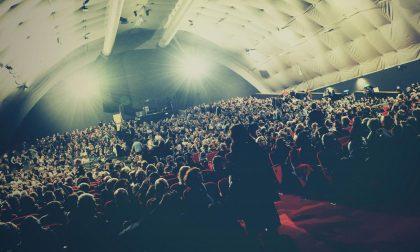Teatro e concerti, da noi si spende molto di più che nel resto d'Italia