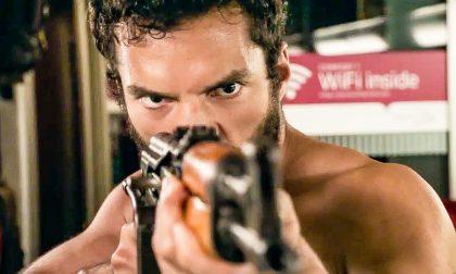 Il film da vedere nel weekend Ore 15.17 attacco al treno, Eastwood