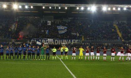 Addio Coppa Italia, c'è il campionato La Primavera riparte dall'Inter
