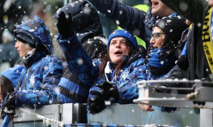 Juve-Atalanta in Coppa Italia: quasi impossibile, però…