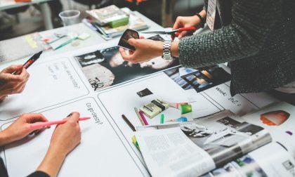 La brand identity, e come migliorarla