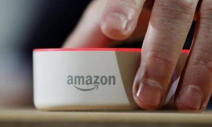 Il dibattito sui braccialetti Amazon