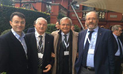 Quali strade deve percorrere l'Italia per tornare competitiva in Europa
