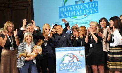 Il Movimento Animalista Bergamo sta col centrodestra (ma paga Gori)