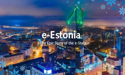 Estonia, lo Stato più digital di tutti e addio lentezze burocratiche
