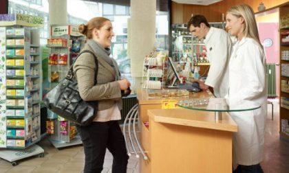 Tamponi a prezzi calmierati e dove trovarli: ecco l'elenco delle farmacie bergamasche