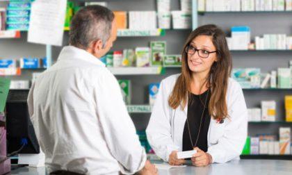 800.356.114: il numero verde per le farmacie di turno aperte in agosto