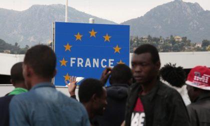 Immigrazione, la stretta di Macron Cosa prevede di preciso la riforma
