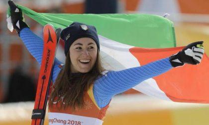 Dieci frasi dei bergamaschi sulle olimpiadi invernali coreane