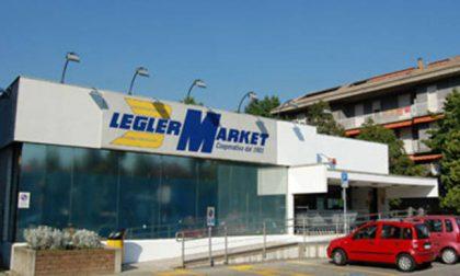Legler Market, tramonta un'era (e un'idea che sembrava vincente)