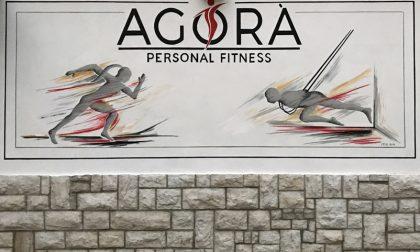 Agorà Personal Fitness a Bergamo La nuova dimensione del fitness