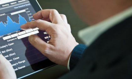Le piattaforme di trading online Consigli per scegliere le migliori