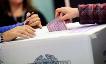 La lettera di oltre 80 dem a Zingaretti per il referendum: «Libertà di voto agli iscritti del Pd»