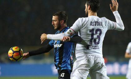 Parlare di calcio è impossibile Col dolore nel cuore per Astori
