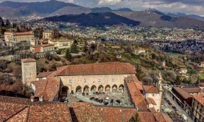 Semplicemente Bergamo – Julius
