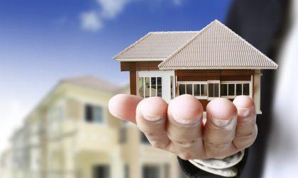 All'Ambito di Bergamo 230mila euro per i mutui sulla prima casa e per l'e-learning