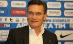 Il borsino del mercato: attesa per oggi la risposta del Lokomotiv per Miranchuk
